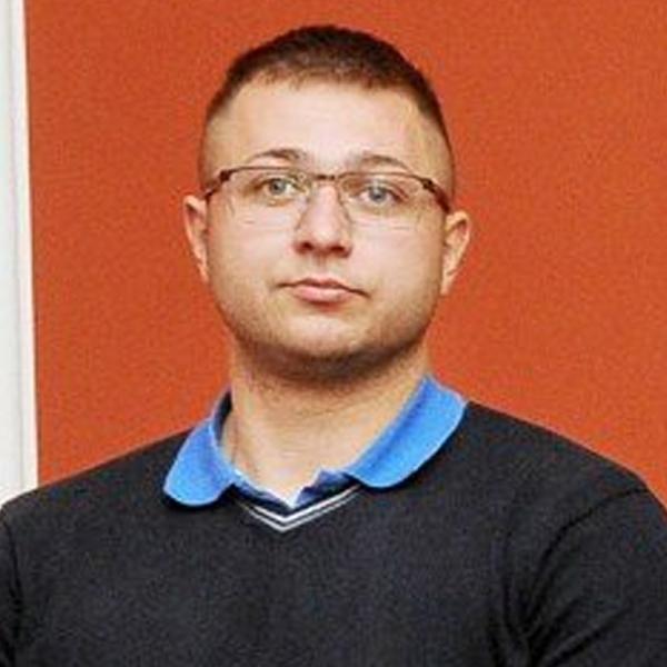 pocasni-odbor_miodrag-sedlarevic