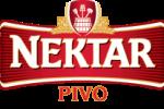 logo_nektar